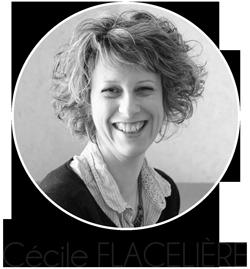 Cécile Flaceliere